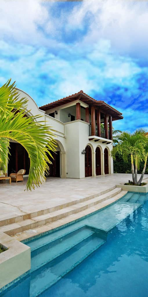 Golden Beach Real Estate Consulting Services