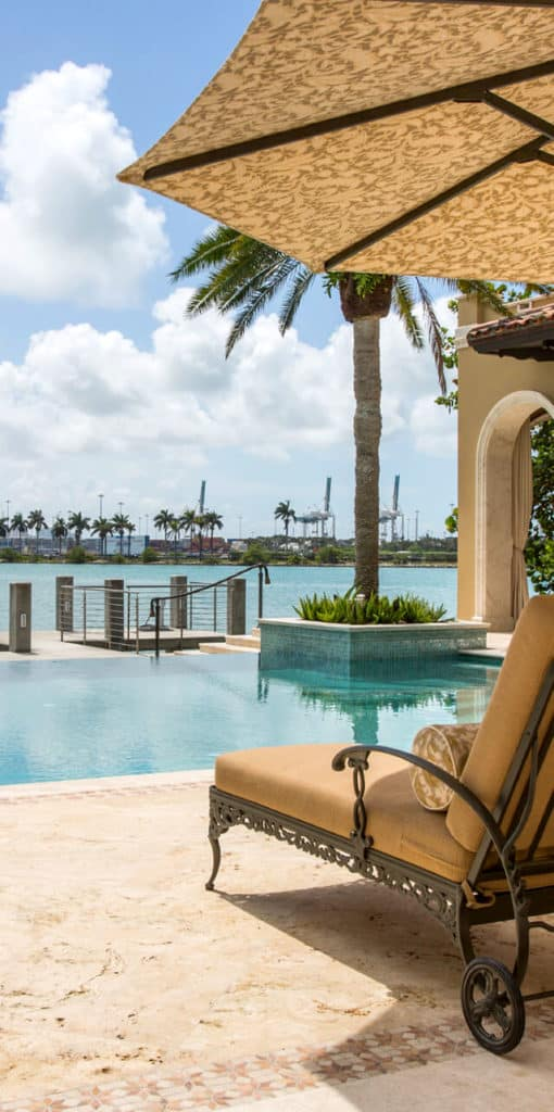 Real Estate Consulting Services Miami